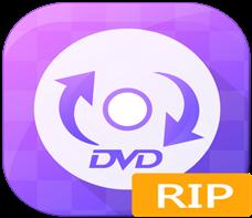 DVD リッピング 方法