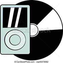 DVD MP3 変換