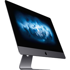 iMac DVD コピー