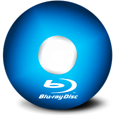 レンタル ブルーレイ ダビング