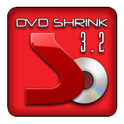 dvd-shrink-icon
