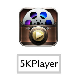 5kplayer-icon