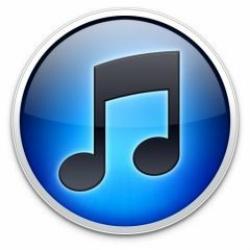 AAC MP3 音楽アイコン