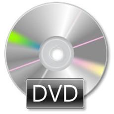 DVD音声 抽出 アイコン