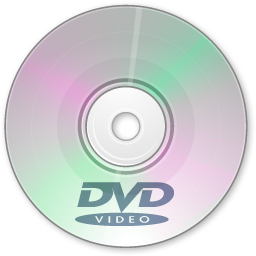 Windows DVDメーカー