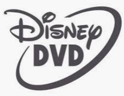 ディズニー DVD アイコン