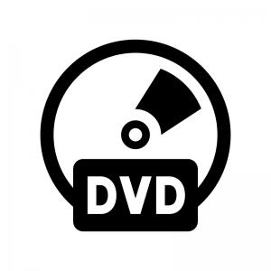 mac dvd 保存