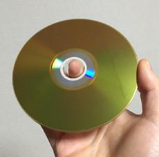 パソコン DVD 保存