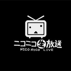 ニコ 生 録画