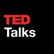 TED おすすめ ダウンロード