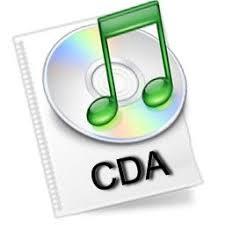 cda mp3 変換