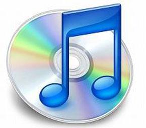 DVD 音声 抽出 Mac