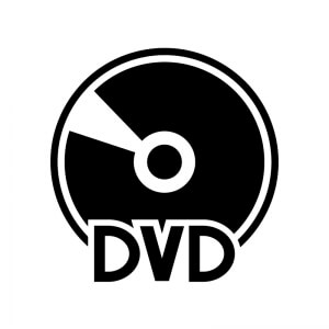 レンタル DVD コピー