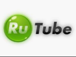 rutube icon
