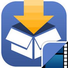 【スマホ対応】無料で動画をダウンロードする方法