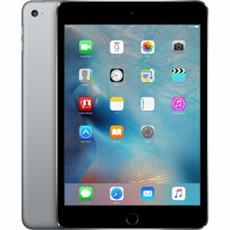 iPad DVD 再生