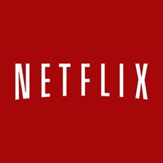 Netflix 動画 録画