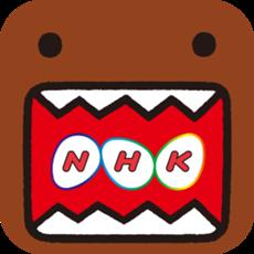 NHK 録画