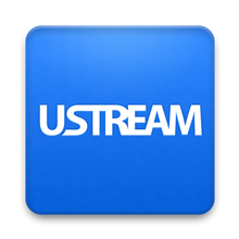 Ustream 録画