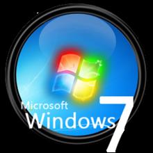 Windows 7 動画 録画