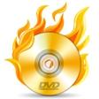 mac dvd リッピング
