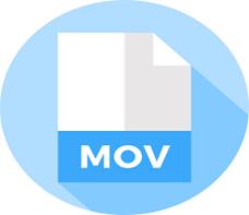 MOV DVD 作成