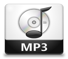 webm mp3