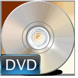 DVD AVI 変換