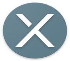 Xperia 動画 変換