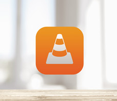 Play Blu-ray With VLC