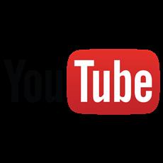 YouTube 動画 録画