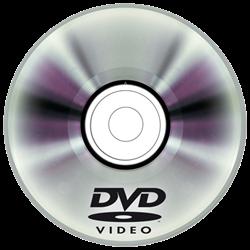 DVD パソコン 取り込みする
