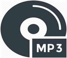 MP3 再生 プレイヤー