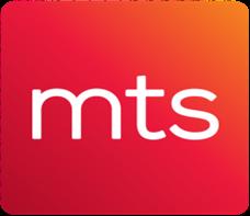 MTS MOV 変換