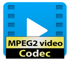 Windows10 MPEG2 再生