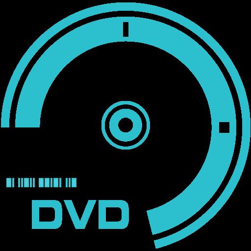 Windows10 DVD リッピング