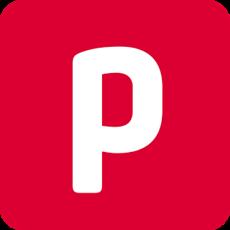 Pandora 動画 保存