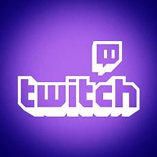 Twitch 動画 保存