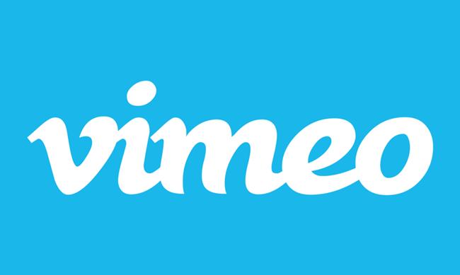 Vimeoについて