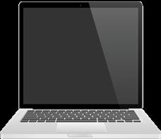 Macbook スクリーン キャプチャ
