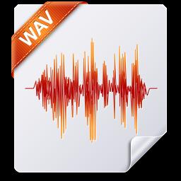 WAV MP3 変換