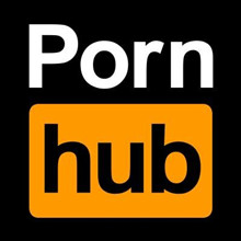 Pornhub ダウンロード